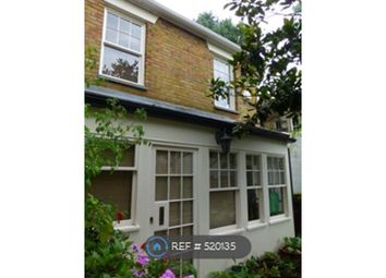 3 bed terraced house to rent in Sutton Square, London E9