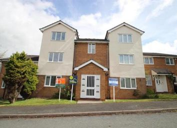 Thumbnail 2 bed flat to rent in Charlecote Park, Newdale
