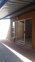 Thumbnail 2 bed town house for sale in Dorado Park, Windhoek, Namibia