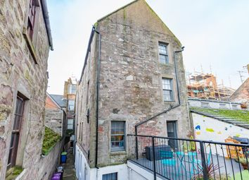 4 bed town house for sale in High Street, Montrose DD10