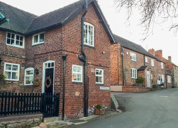 3 bed cottage to rent in Pepper Lane, Stanton-By-Dale, Ilkeston DE7