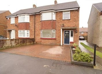 Thumbnail 3 bedroom property for sale in Royal Road, Mangotsfield, Bristol