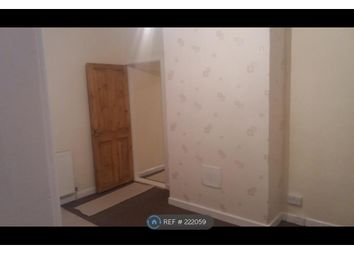 Thumbnail 2 bedroom flat to rent in Fratton, Portsmouth