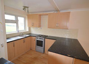 2 bed flat for sale in Cornbrook, Skelmersdale WN8