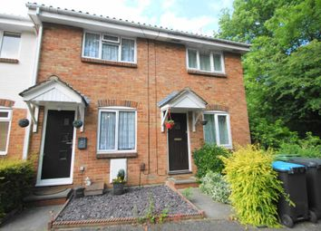 Thumbnail 1 bed detached house for sale in Hales Park, Hemel Hempstead