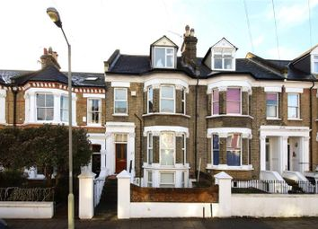 Thumbnail Studio to rent in Balham Park Road, Balham, London