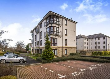 Thumbnail 3 bedroom flat to rent in Greenpark, Edinburgh