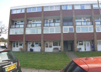 Thumbnail 3 bedroom maisonette for sale in Edgewood Drive, Orpington