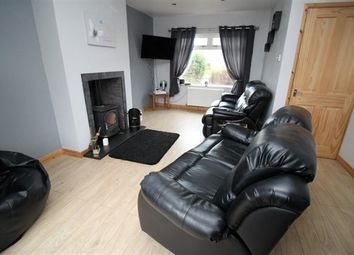Thumbnail 3 bed property for sale in Tyne Road, Barrow In Furness