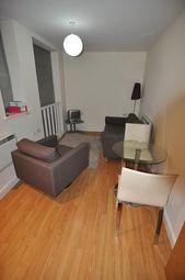Thumbnail 1 bed flat to rent in The Cornerhouse, 129 Godwin Street, Bradford