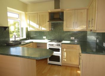 Thumbnail 3 bed property to rent in Stone Barton Road, Plympton, Plymouth