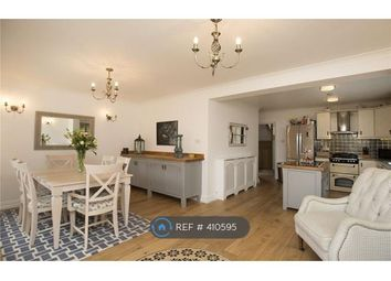 Thumbnail 4 bed detached house to rent in Cedar Road, Cobham
