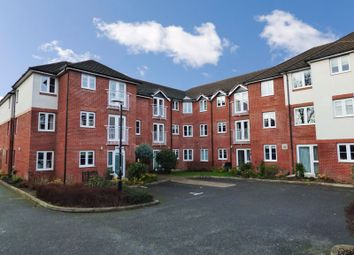 Thumbnail 2 bed flat for sale in Gracewell Court, Birmingham