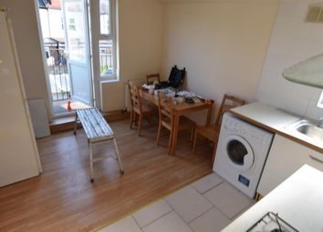 Thumbnail 2 bed flat to rent in Studley Road, London