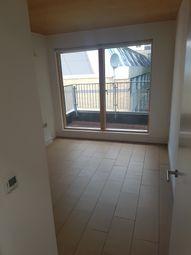 Thumbnail 2 bed duplex to rent in Waterson Street, Shoreditch, London