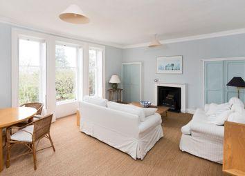 Thumbnail 1 bedroom flat for sale in Brock Street, Bath