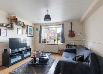 Thumbnail 1 bed flat for sale in Davis Alley, Tewkesbury