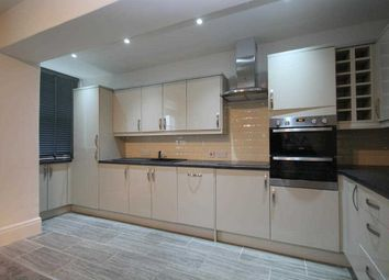 Thumbnail 2 bed flat for sale in Penfold Road, Clacton-On-Sea