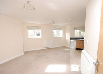 Thumbnail 2 bed property to rent in Chairmakers Close, Princes Risborough