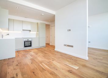 Thumbnail Studio to rent in Hoover Building, Western Avenue, Perivale