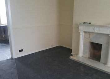Thumbnail 2 bed terraced house to rent in Ripponden Street, Oldham
