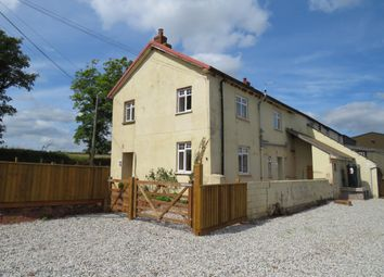 Thumbnail 4 bed property to rent in Bow, Crediton