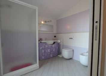 Thumbnail 3 bed villa for sale in Vb1, Casale Marittimo, Pisa, Tuscany, Italy