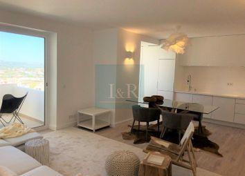 Thumbnail 2 bed apartment for sale in Costa De Caparica, Costa Da Caparica, Almada