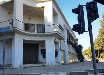 Thumbnail Retail premises for sale in City Centre, Nicosia, Cyprus