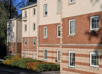 Thumbnail 2 bedroom flat to rent in Silver Birch Wynd, Port Glasgow