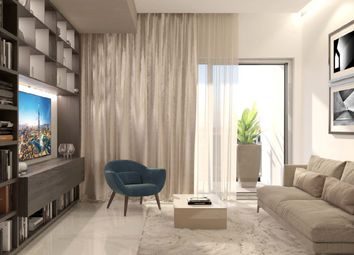 Thumbnail 1 bed apartment for sale in Mag 5 Boulevard, Dubai, United Arab Emirates