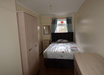 Thumbnail 1 bedroom terraced house to rent in Bringhurst, Orton Goldhay, Peterborough