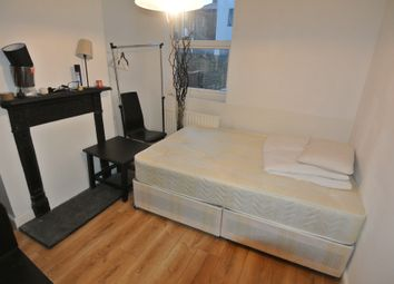 Thumbnail Room to rent in Elswick Road, Lewisham