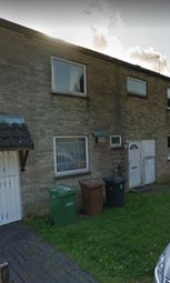 Thumbnail 3 bed terraced house for sale in Sprignall, Peterborough