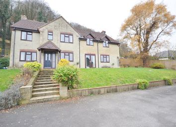 Thumbnail 6 bed detached house to rent in Union Street, Dursley