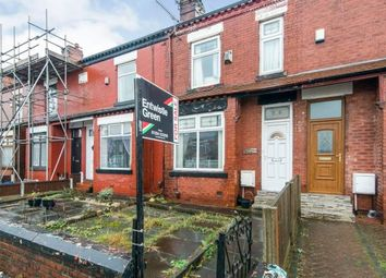Thumbnail 3 bedroom terraced house for sale in St. Helens Road, Middle Hulton, Bolton, Greater Manchester