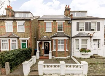 4 bed semi-detached house for sale in Lenelby Road, Tolworth, Surbiton KT6