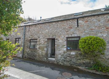 Thumbnail 2 bed terraced house for sale in Merafield Farm Cottages, Plympton, Plymouth