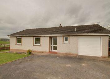 Thumbnail 3 bed detached bungalow to rent in Bridge Croft, Lazonby, Penrith, Cumbria