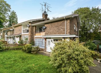 Thumbnail 2 bedroom flat for sale in High Trees, Haywards Heath