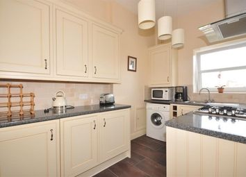 Thumbnail 2 bed flat to rent in Southsea Terrace, Southsea
