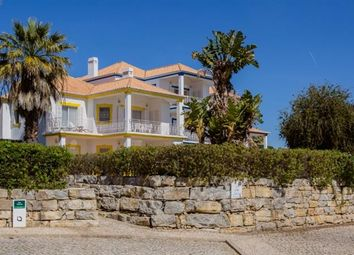 Thumbnail 2 bed apartment for sale in Quinta Do Lago, Loule, Portugal