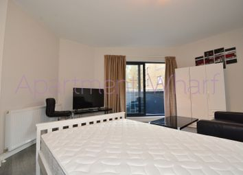 Room to rent in Room - A, Anchor & Hope, A Manilla Street, Canary Wharf E14