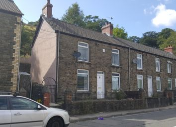 Thumbnail 3 bed property to rent in Tonna Road, Caerau, Maesteg