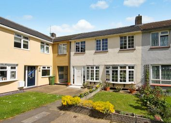 Thumbnail 3 bed terraced house for sale in Waldegrave, Kingswood, Basildon
