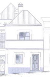Thumbnail 1 bed town house for sale in Tavira (Santa Maria E Santiago), Tavira, East Algarve, Portugal