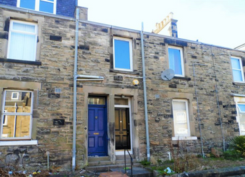 Thumbnail 2 bed flat to rent in Regents Place, Kirkcaldy