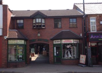 Thumbnail Office to let in Bilston Street, Sedgley, Dudley