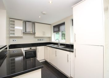 Thumbnail 3 bedroom terraced house to rent in East End Road, London