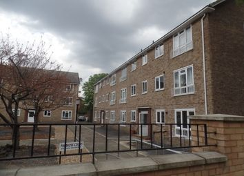 Thumbnail 1 bed flat to rent in Hyperthorpe Road, Balham